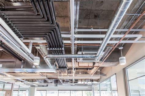 zentrale lüftungsanlage kosten zentrale l 252 ftungsanlage sorgt f 252 r hohen wohnkomfort heizung de