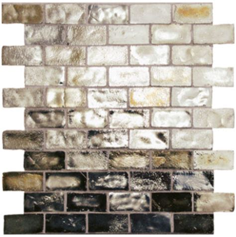 iridescent mosaic tiles uk iridescent glass mosaic tile contemporary mosaic tiles