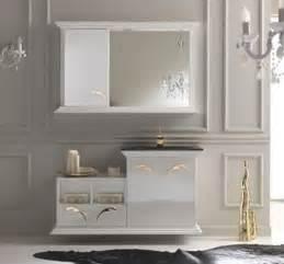 modern bathroom vanities d s furniture