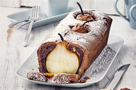 schokoladenkuchen edeka kempken gut fuer krefeld
