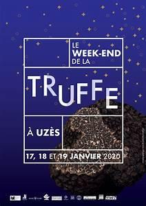 Le Weekend De La Truffe