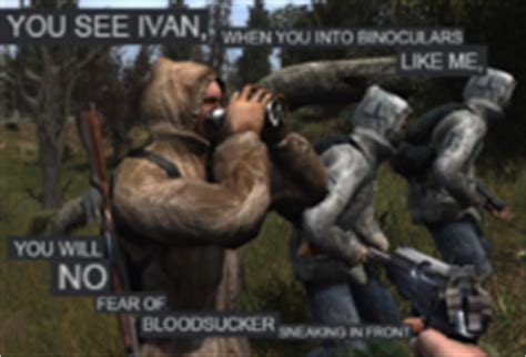 Stalker Game Memes - you see ivan image gallery know your meme
