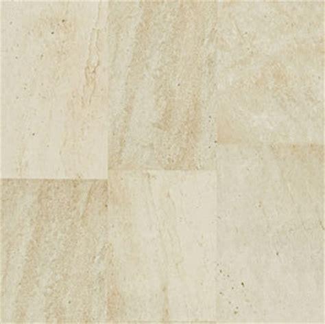 travertine laminate flooring laminate flooring laminate flooring travertine