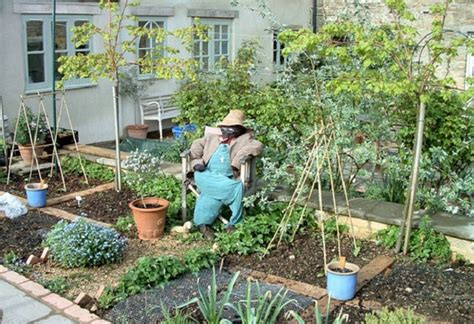 Small Kitchen Garden Ideas Cadagu Idea Home Vegetable