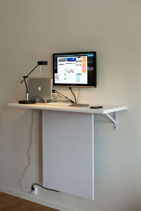 standing desk with storage 10 ikea standing desk hacks with ergonomic appeal