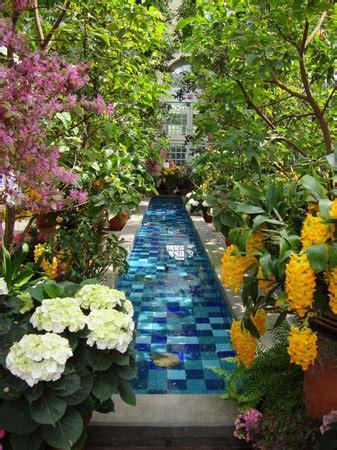 Botanical Gardens Maryland united states botanic garden washington dc 2019 all