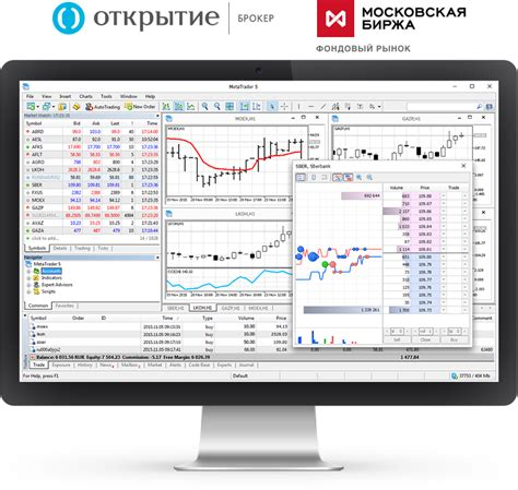 mt4 trader news metaquotes software corp