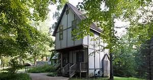 Merchant39s Cottage Ravenwood Castle