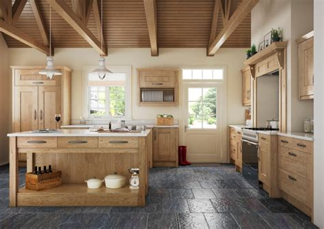 oak kitchen designs 30 best small open kitchen designs that optimize both 1141