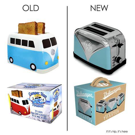 vw kitchen accessories new volkswagen cer kitchen accessories 3299