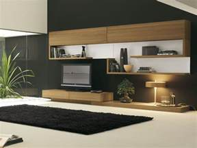 furniture for livingroom modern living room design furniture pictures