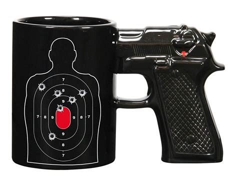 Find over 100+ of the best free coffee cup images. 15oz Target Shooting Coffee Mug. $23.95. Sold by Amazon | Coffee mugs, Things to sell