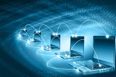 network services isd