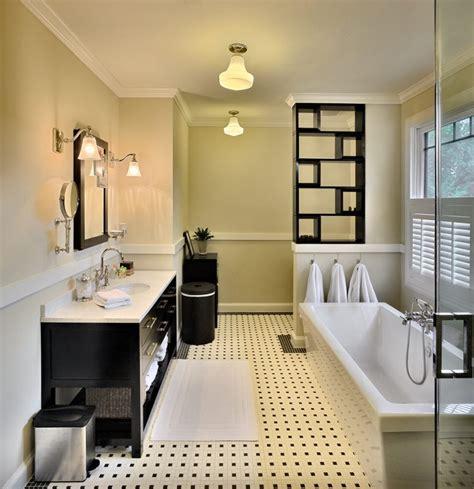 Houston Bathroom Remodeling & Renovation  Premier Remodeling