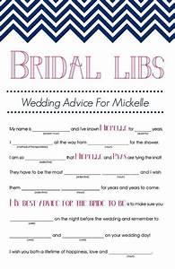 bridal shower activities games 99 wedding ideas With popular wedding shower games