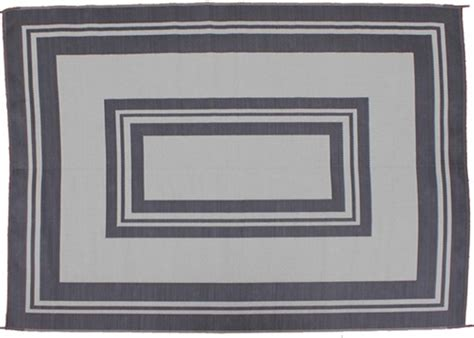 reversible patio mats 503 8 x 20 classic border