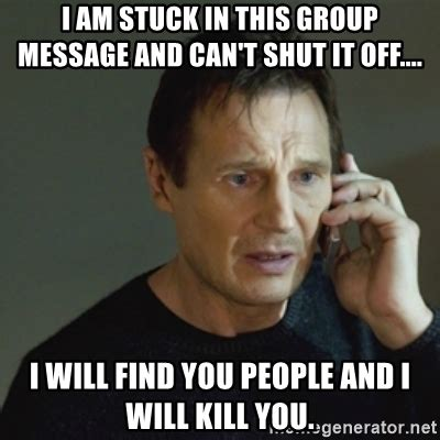 Message Meme - group message meme 28 images group messages when someone randomly hates in a group text