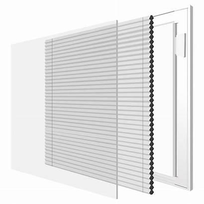 Blinds Glass Between Shades Doors Patio Windows