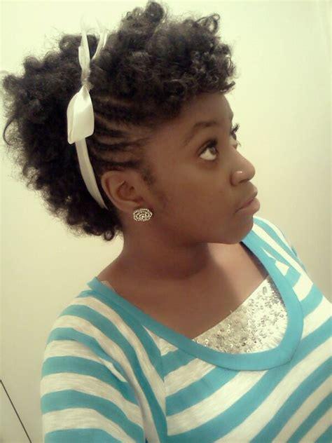 style hair with coconut best 25 hair mohawk ideas on 2319