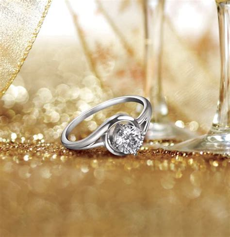 the meaning and symbolism of the word 171 engagement 187