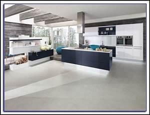 Kunststoff Arbeitsplatte Polieren : kunststoff arbeitsplatte polieren arbeitsplatte house und dekor galerie x3ryvygkbp ~ Buech-reservation.com Haus und Dekorationen