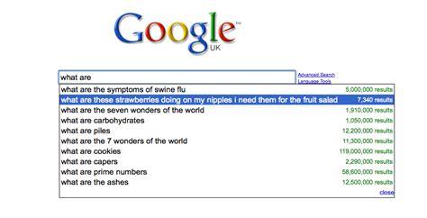 Google It Meme - image 22678 google search suggestions know your meme