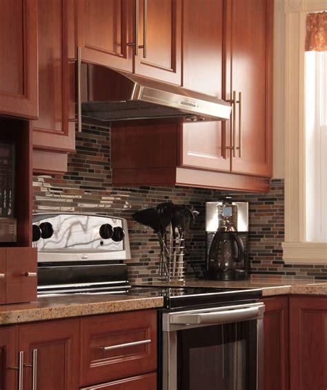 armoire de cuisine thermoplastique ou polyester armoire de cuisine polyester 62493 armoire idées