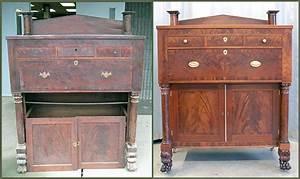 How To Refurbish Wood Furniture at the galleria