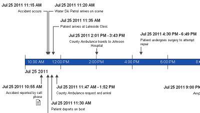 timeline maker pro  ultimate timeline software