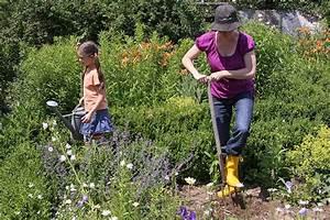 Gartenarbeit Im Februar : gartenarbeit ~ Lizthompson.info Haus und Dekorationen