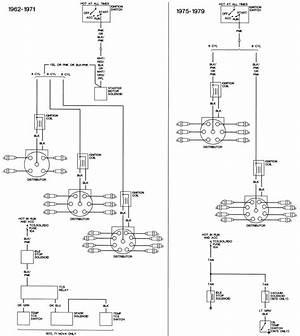 1999 Chevy Blazer Ignition Wiring Diagram 41089 Nostrotempo It