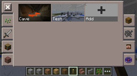 скачать toolbox for minecraft pe 3 1 3 для android