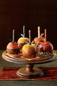 Halloween Dessert Recipes Ideas  U22c6 Yugteatr
