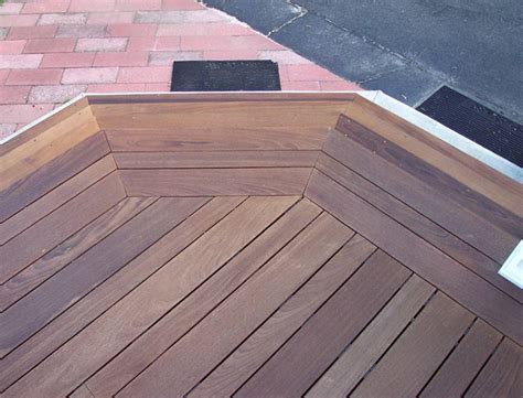 Defy Deck Stain Canada by Defy Deck Stain Lowes Home Design Ideas