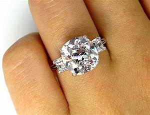 most expensive engagement ring ever pictures to pin on With the most expensive wedding rings