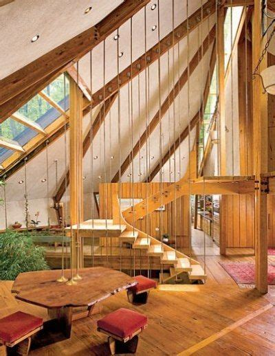 Home Design In Harmony With Nature by Organic Home Design In Harmony With Nature Wave Avenue
