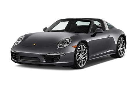 porsche coupe 2016 2016 porsche 911 reviews and rating motor trend