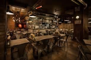 reds true bbq restaurants  city centre leeds