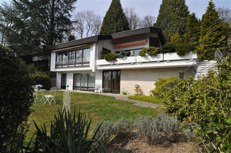 Bungalow Häuser Kaufen by H 228 User Vr Bank Immobilien Coburg