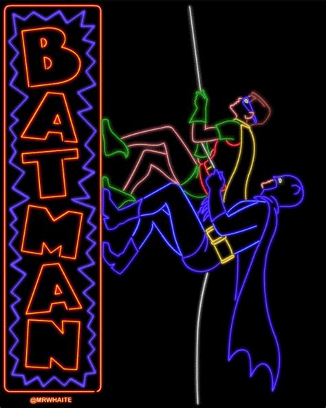 batman neon light batman neon sign http 3 bp oiru33sxeby