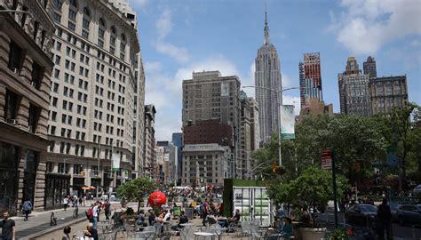 soggiorno new york visitare new york e la florida con soggiorno a miami