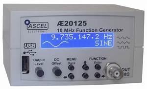 Dds Signal Generator Kit Manual Yukon