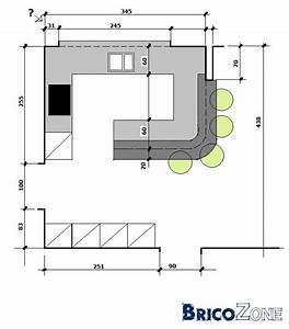 plan amenagement cuisine With nice plan 3d maison en ligne 8 quelques liens utiles