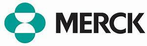 Merck & Co - Drug Manufacturer History, Products & Lawsuits