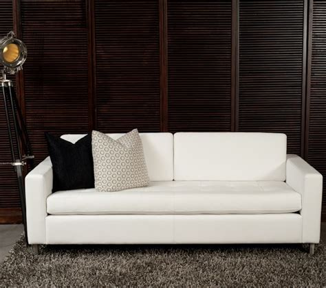 Local Sofa Shops by Sofa Studio In Crows Nest Sydney Nsw Furniture Stores