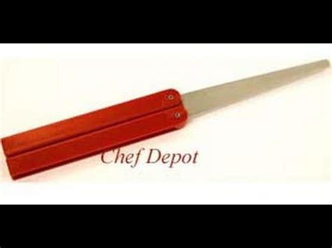 best sharpening stones for kitchen knives best sharpening stones for kitchen knives youtube
