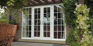 convert garrage door to windows convert garage door to windows search converted garage garage renovation garage