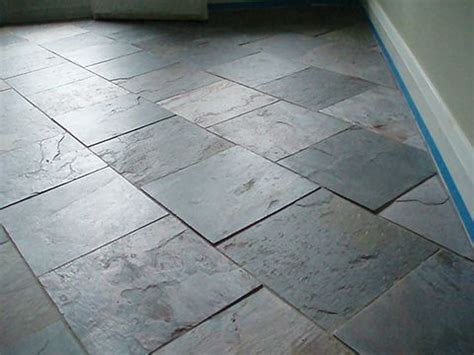 ceramic wood tiles tile and lippage what is acceptable and how do you