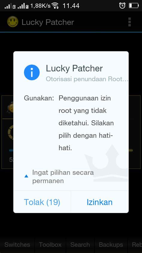 cara tutorial pasang apk mod gojek grab menggunakan lucky patcher terbaru work 100