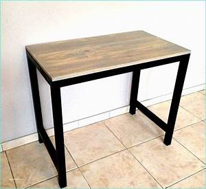 Ikea Petite Table : table de cuisine ikea cuisine ikea table de cuisine et chaise avec clair trendmetr ~ Teatrodelosmanantiales.com Idées de Décoration